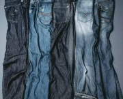 macacao-jeans-masculino-11