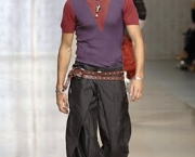 macacao-jeans-masculino-13