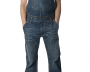 macacao-jeans-masculino-2
