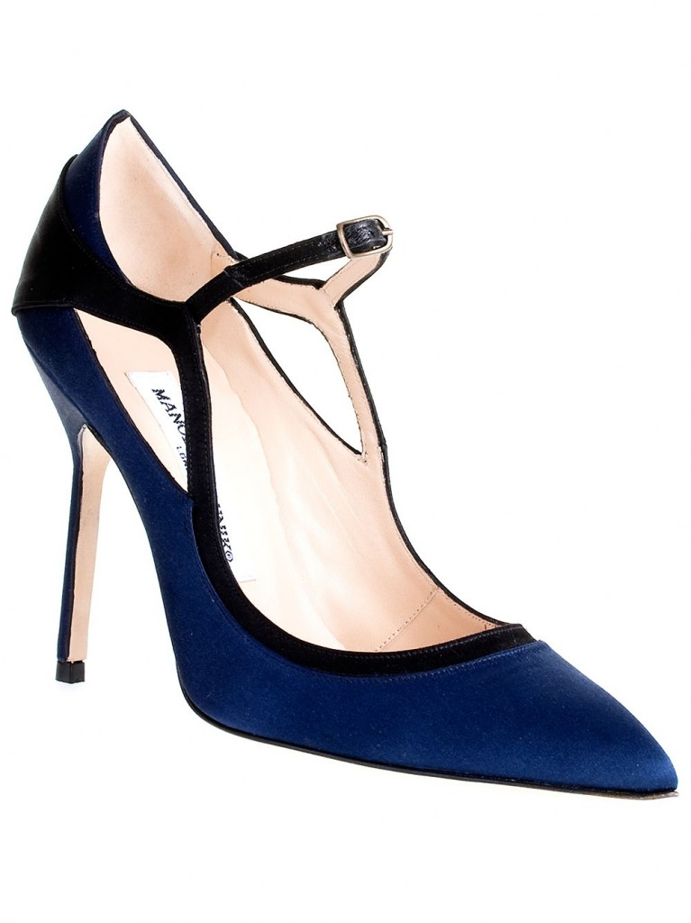 manolo blahnik Shop all manolo blahnik products - choose from a huge selection of manolo blahnik products from the most popular online stores at shapeshop.
