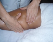 massagem-estetica-9