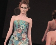 moda-artesanal-no-dragao-fashion-2011-11