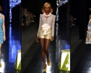 moda-artesanal-no-dragao-fashion-2011-12