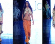 moda-artesanal-no-dragao-fashion-2011-13