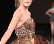 moda-artesanal-no-dragao-fashion-2011-14