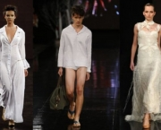 moda-artesanal-no-dragao-fashion-2011-19