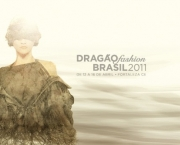 moda-artesanal-no-dragao-fashion-2011-8