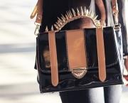 moda-spike-roupas-sapatos-e-acessorios-1
