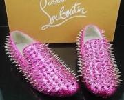 moda-spike-roupas-sapatos-e-acessorios-2