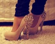 moda-spike-roupas-sapatos-e-acessorios-3