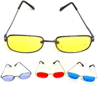 709175f9f Óculos com Lente Colorida - Grau e Descartáveis | Moda - Cultura Mix