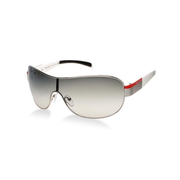 3df298257214c Óculos Prada Masculino - Aviador e Carrera