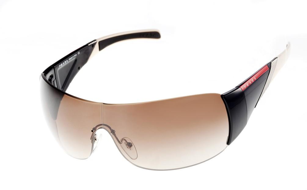 95ebba1d7 Óculos Versace Feminino - Lente e Armação   Moda - Cultura Mix