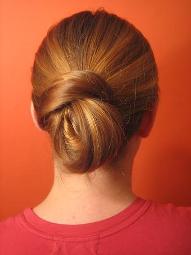 penteados-formatura-101.jpg (375×500)