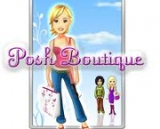 posh-boutique-4