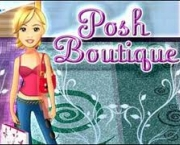 posh-boutique-7