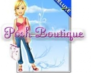 posh-boutique-9