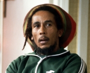 bob-marley-reggae-music-icon