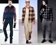 roupas-para-balada-masculinas-10