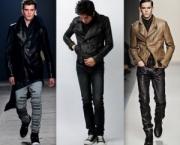 roupas-para-balada-masculinas-13