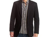 roupas-para-balada-masculinas-15