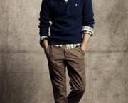 roupas-para-balada-masculinas-2