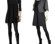 roupas-para-balada-no-inverno-1
