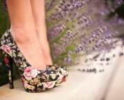 sapatos-fashion-6