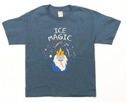magic-t-shirt-3
