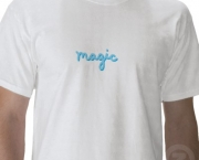 magic-t-shirt-5