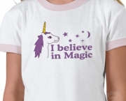 magic-t-shirt-6