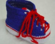 tenis-all-star-em-croche-10
