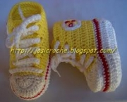 tenis-all-star-em-croche-14