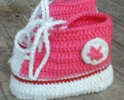 tenis-all-star-em-croche-15