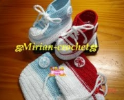 tenis-all-star-em-croche-5