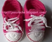 tenis-all-star-em-croche-8