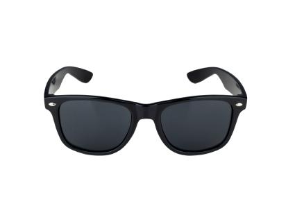 imagen de los lentes: