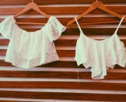 Top Cropped de Renda Branco (4)