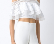 Top Cropped de Renda Branco (6)