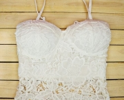 Top Cropped de Renda Branco (7)
