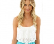 Top Cropped de Renda Branco (8)