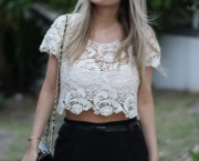 Top Cropped de Renda Branco (10)