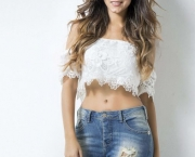 Top Cropped de Renda Branco (12)