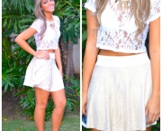 Top Cropped de Renda Branco (17)