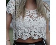 Top Cropped de Renda Branco (18)