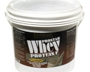 ultimate-nutrition-whey-protein-1