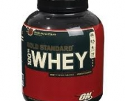 ultimate-nutrition-whey-protein-10