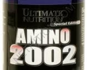 ultimate-nutrition-whey-protein-11
