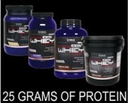 ultimate-nutrition-whey-protein-14