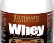 ultimate-nutrition-whey-protein-15